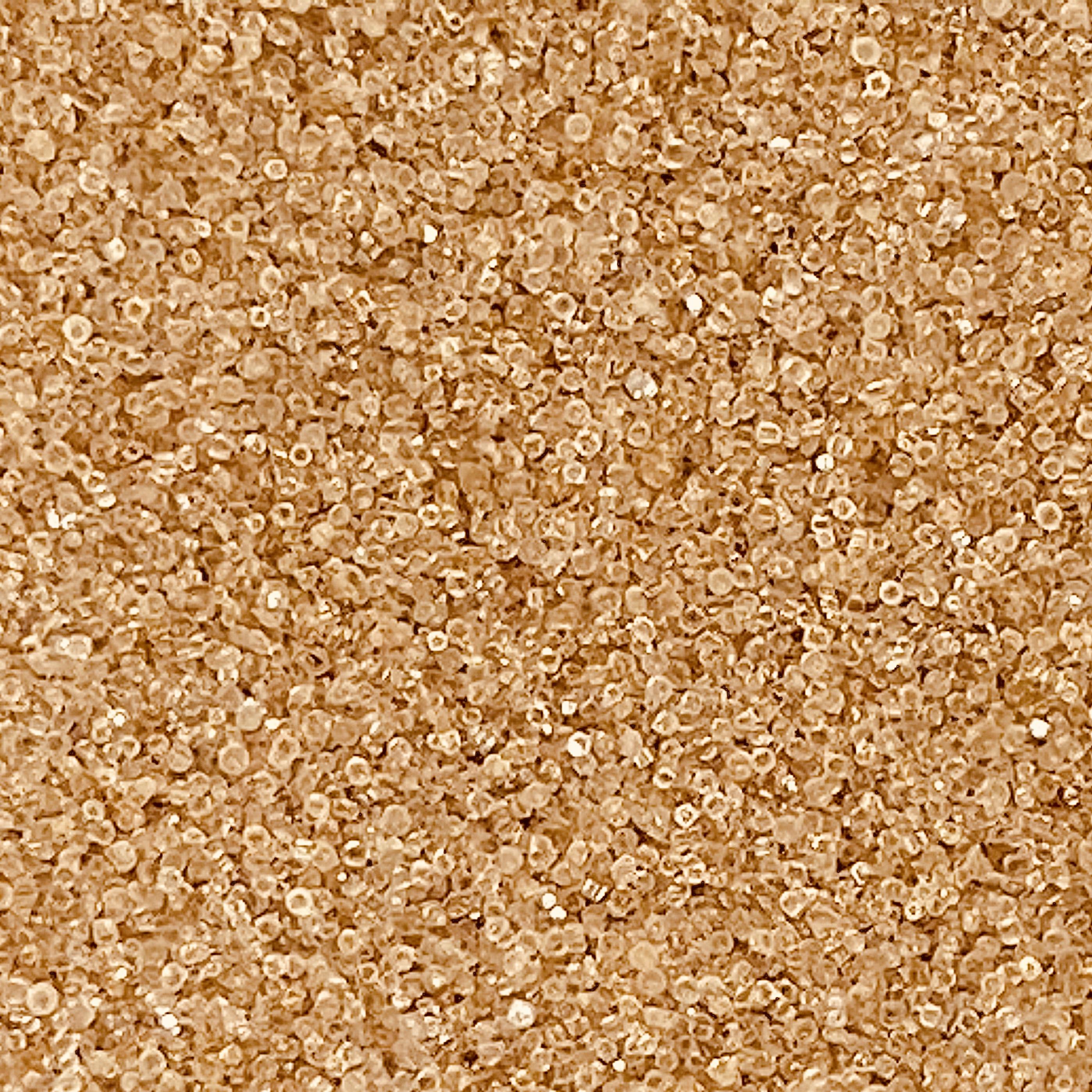 Steinsalz geräuchert, Räuchersalz, 250g