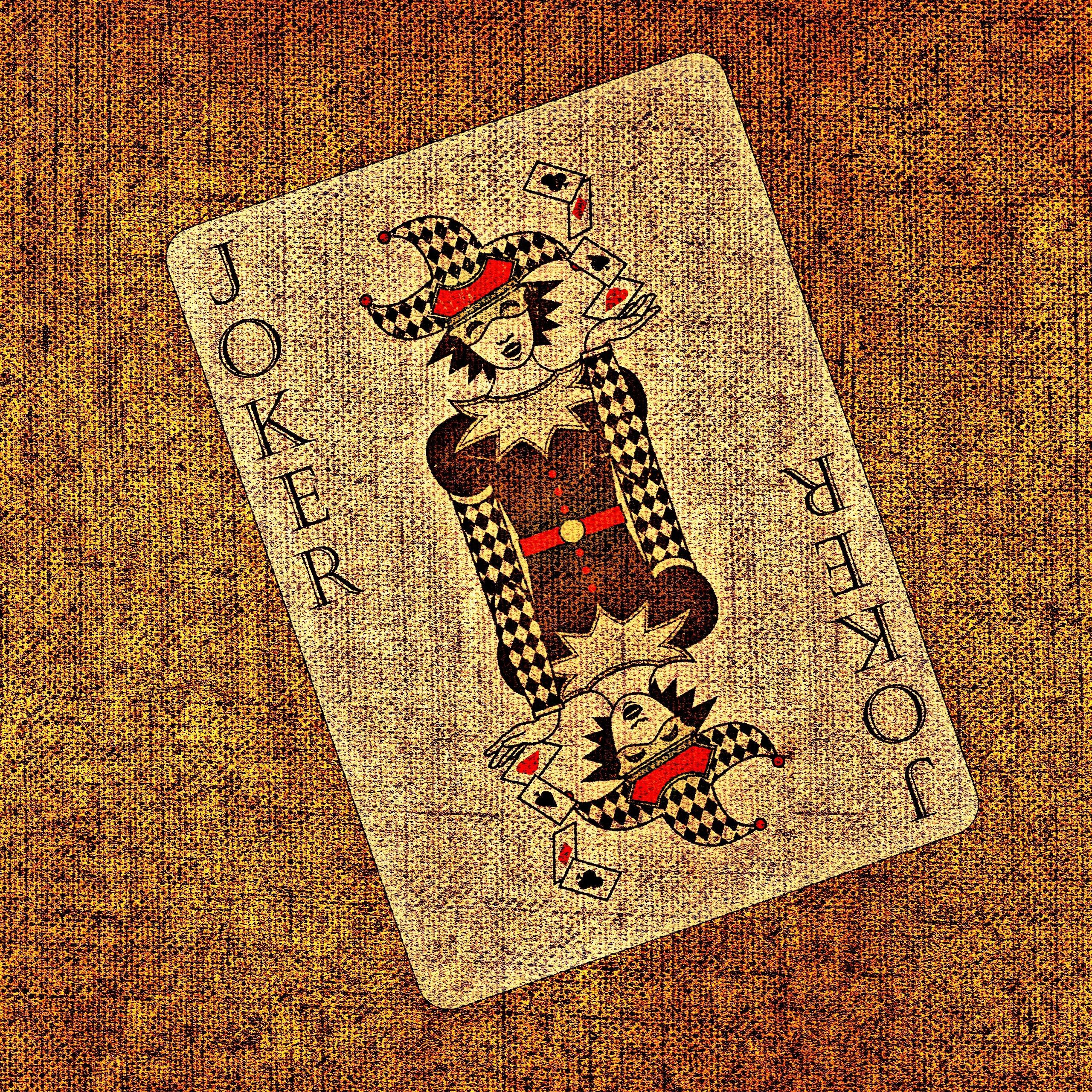 Artikel-Joker | weitere Produkte zu Deiner laufenden Bestellung hinzufügen